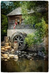 Grants Mill 2
