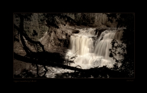 Goose Berry Falls_-30