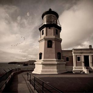38 Split Rock Lighthouse 1